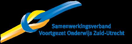 Samenwerkingsverband VO Zuid-Utrecht